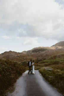 stephanie-green-wedding-photography-lake-district-cumbria-photographer-39
