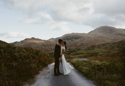 stephanie-green-wedding-photography-lake-district-cumbria-photographer-42