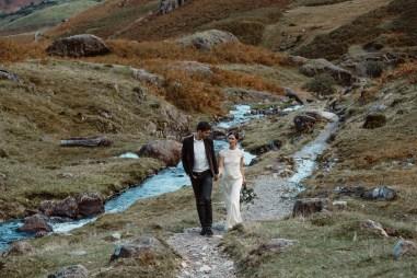 stephanie-green-wedding-photography-lake-district-cumbria-photographer-45
