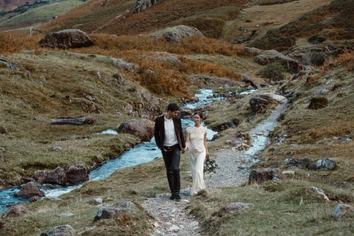 stephanie-green-wedding-photography-lake-district-cumbria-photographer-45