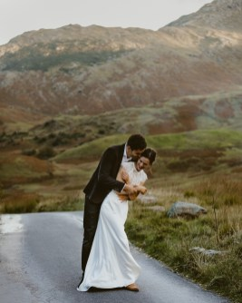 stephanie-green-wedding-photography-lake-district-cumbria-photographer-62