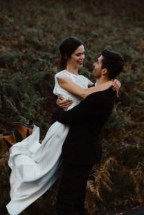 stephanie-green-wedding-photography-lake-district-cumbria-photographer-67