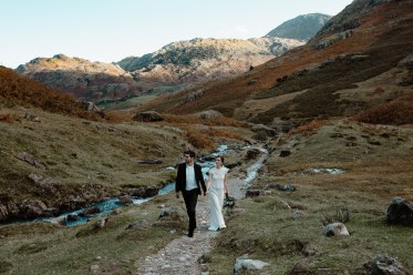 stephanie-green-wedding-photography-lake-district-cumbria-photographer-7