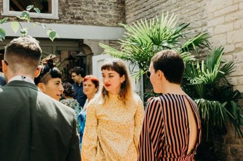 sula-oli-wedding-2018-stephanie-green-photography-128