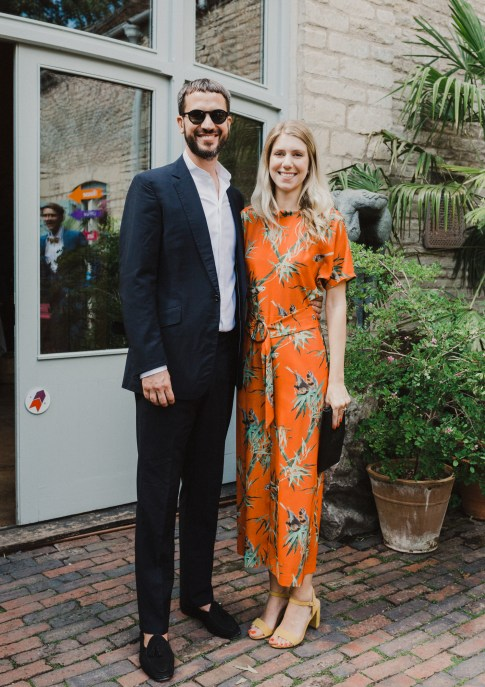 sula-oli-wedding-2018-stephanie-green-photography-134