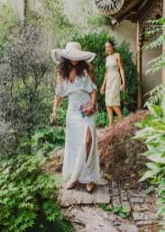 sula-oli-wedding-2018-stephanie-green-photography-140