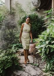 sula-oli-wedding-2018-stephanie-green-photography-141