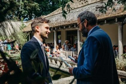 sula-oli-wedding-2018-stephanie-green-photography-169
