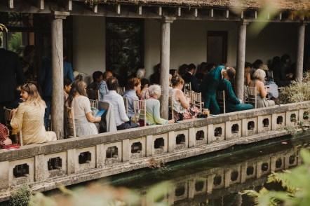 sula-oli-wedding-2018-stephanie-green-photography-170