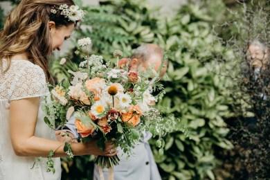 sula-oli-wedding-2018-stephanie-green-photography-185