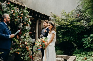 sula-oli-wedding-2018-stephanie-green-photography-195