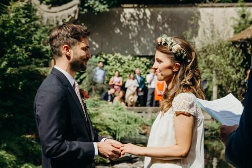 sula-oli-wedding-2018-stephanie-green-photography-219