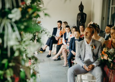 sula-oli-wedding-2018-stephanie-green-photography-224