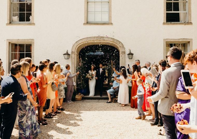 sula-oli-wedding-2018-stephanie-green-photography-235