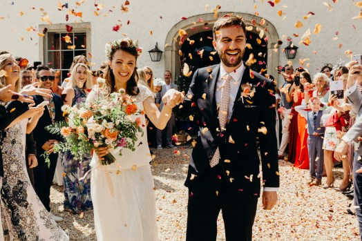 sula-oli-wedding-2018-stephanie-green-photography-237