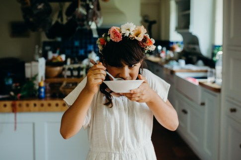 sula-oli-wedding-2018-stephanie-green-photography-250