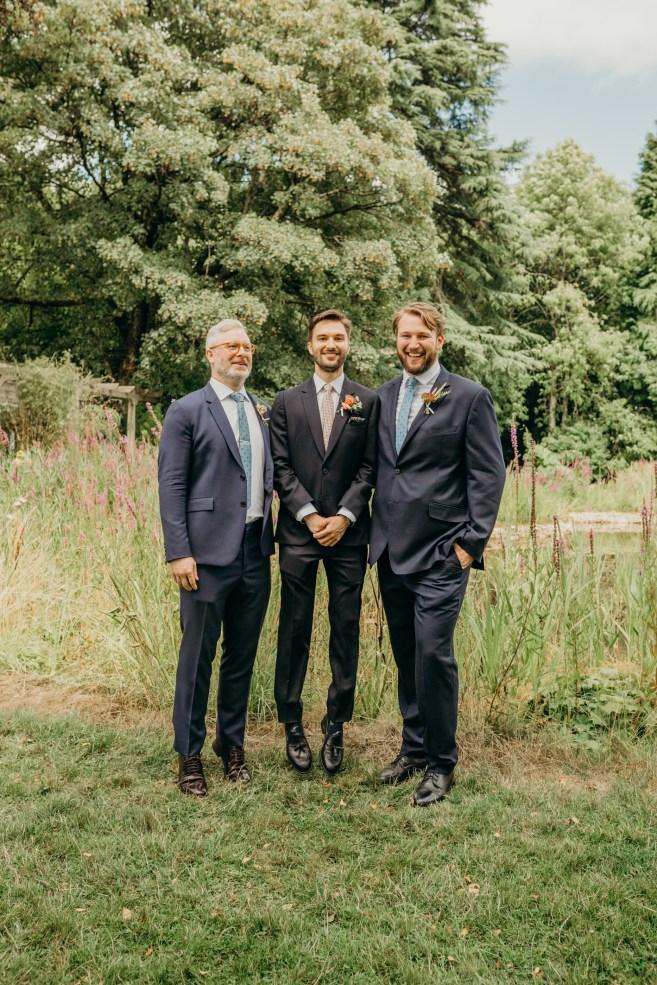 sula-oli-wedding-2018-stephanie-green-photography-268