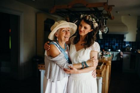 sula-oli-wedding-2018-stephanie-green-photography-275