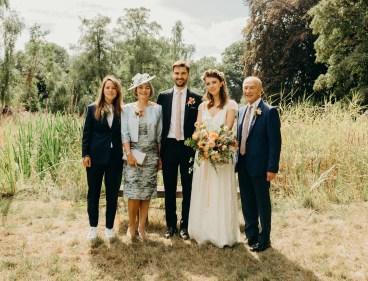 sula-oli-wedding-2018-stephanie-green-photography-283