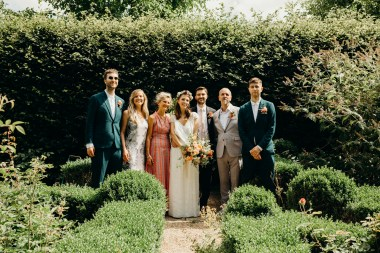 sula-oli-wedding-2018-stephanie-green-photography-297