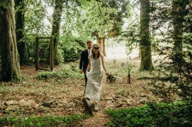 sula-oli-wedding-2018-stephanie-green-photography-298