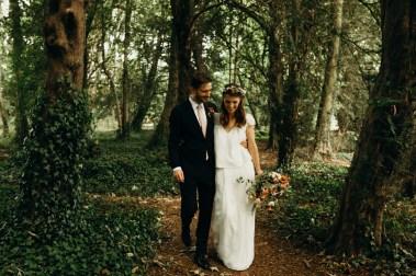 sula-oli-wedding-2018-stephanie-green-photography-299