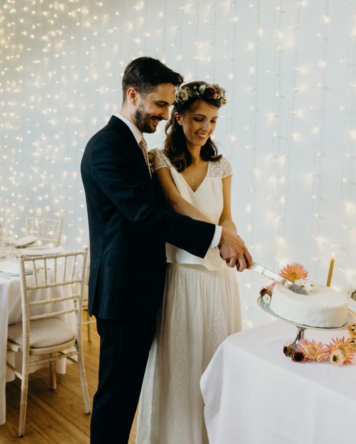 sula-oli-wedding-2018-stephanie-green-photography-304