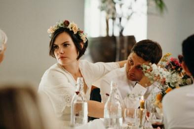 sula-oli-wedding-2018-stephanie-green-photography-314