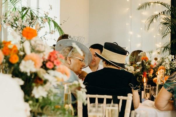 sula-oli-wedding-2018-stephanie-green-photography-322