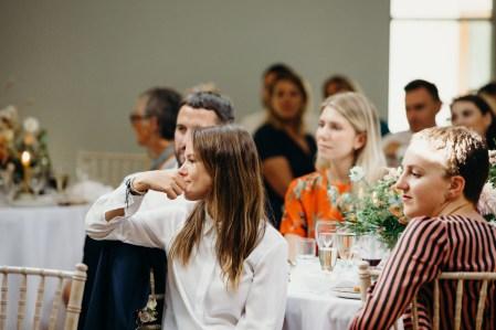 sula-oli-wedding-2018-stephanie-green-photography-340