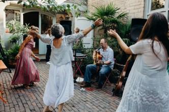sula-oli-wedding-2018-stephanie-green-photography-404