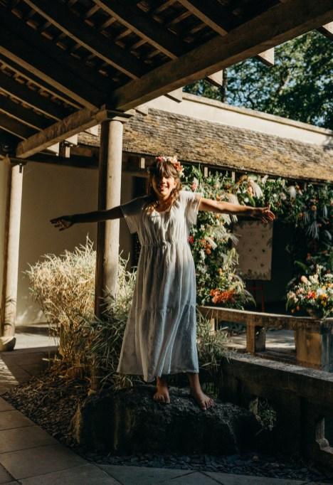 sula-oli-wedding-2018-stephanie-green-photography-409