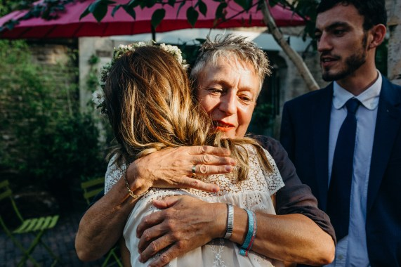 sula-oli-wedding-2018-stephanie-green-photography-411