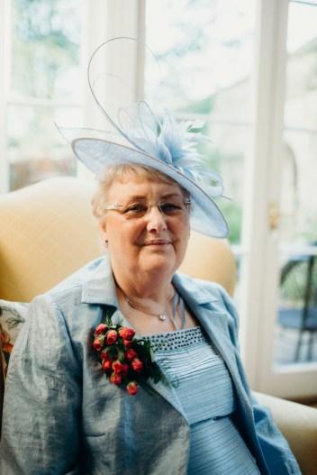sula-oli-wedding-2018-stephanie-green-photography-421