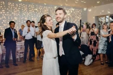 sula-oli-wedding-2018-stephanie-green-photography-459