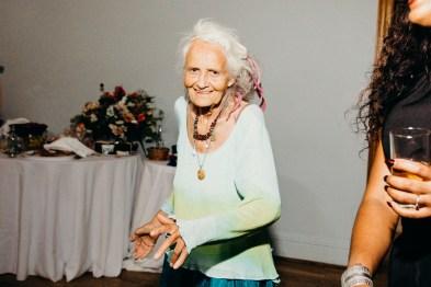 sula-oli-wedding-2018-stephanie-green-photography-482