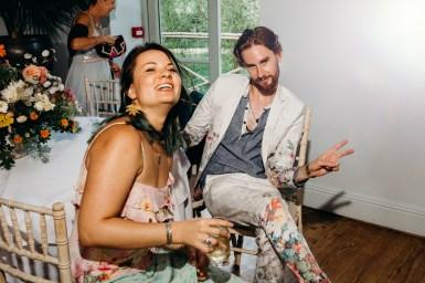 sula-oli-wedding-2018-stephanie-green-photography-483