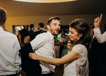 sula-oli-wedding-2018-stephanie-green-photography-491