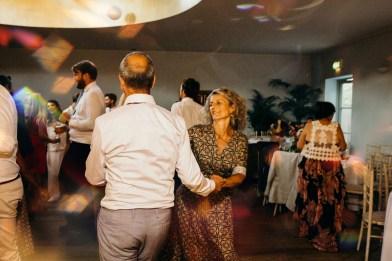 sula-oli-wedding-2018-stephanie-green-photography-496