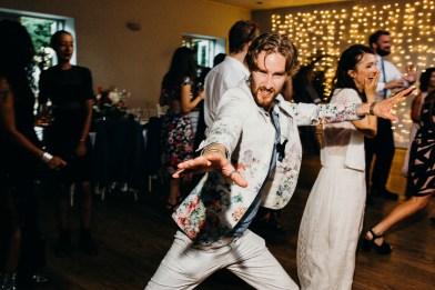 sula-oli-wedding-2018-stephanie-green-photography-497