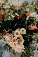 sula-oli-wedding-2018-stephanie-green-photography-57