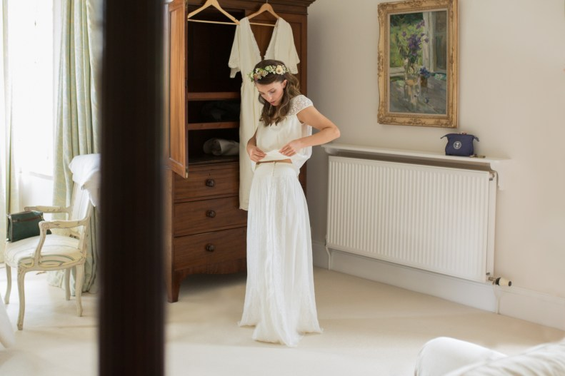 sula-oli-wedding-2018-stephanie-green-photography-88
