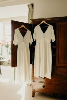 sula-oli-wedding-2018-stephanie-green-photography-9