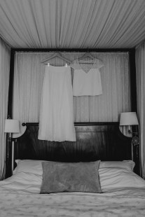 sula-oli-wedding-2018-stephanie-green-photography-black-and-white-13