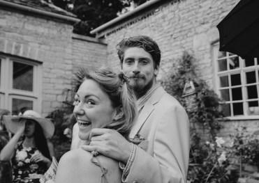sula-oli-wedding-2018-stephanie-green-photography-black-and-white-135