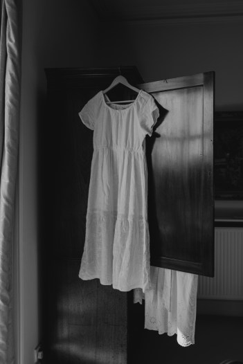 sula-oli-wedding-2018-stephanie-green-photography-black-and-white-14