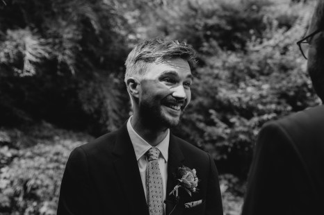 sula-oli-wedding-2018-stephanie-green-photography-black-and-white-167