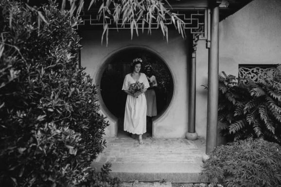 sula-oli-wedding-2018-stephanie-green-photography-black-and-white-182