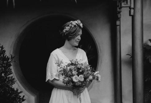 sula-oli-wedding-2018-stephanie-green-photography-black-and-white-183