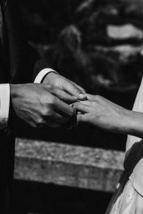 sula-oli-wedding-2018-stephanie-green-photography-black-and-white-215